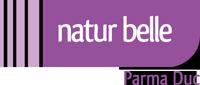 Natur Belle Parma Duc
